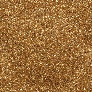 191_Oro Glitter