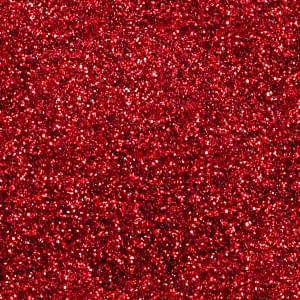 193_Rojo Glitter