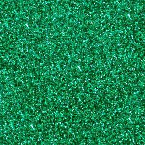 195_Verde Glitter