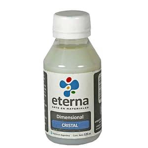DIMENSIONAL CRISTAL ETERNA 125 ml