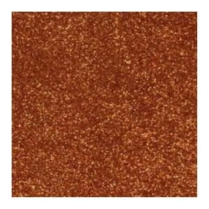 196_Glitter Cobre