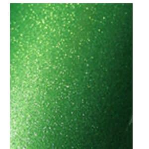 367_Verde Perlado